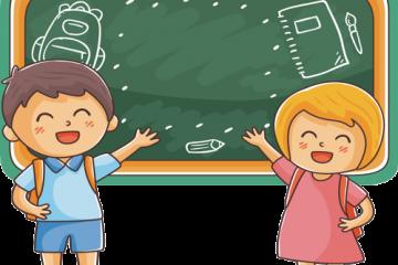 Nastavak programa predškole